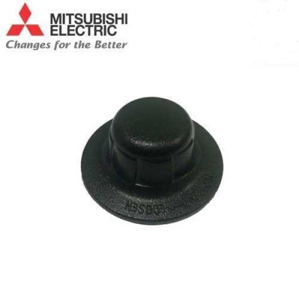 Núm chặn cánh quạt Mitsubishi  W16, LV16-RC-RD-RE-RG-RH-RJ-RK-RH-RL-RM