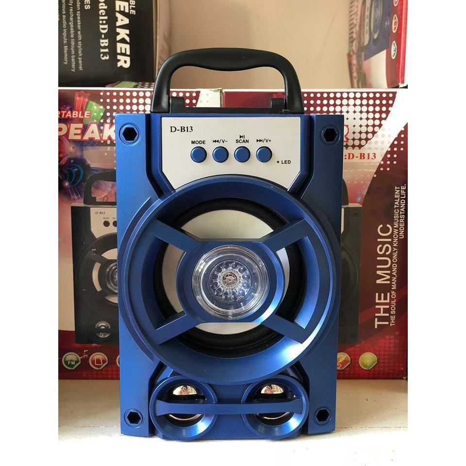 Giá Bán Loa Bluetooth Xach Tay Gia Sỷ Tặng Kem Tai Nghe Oppo Co Micro Đam Thoại Nguyên Oem