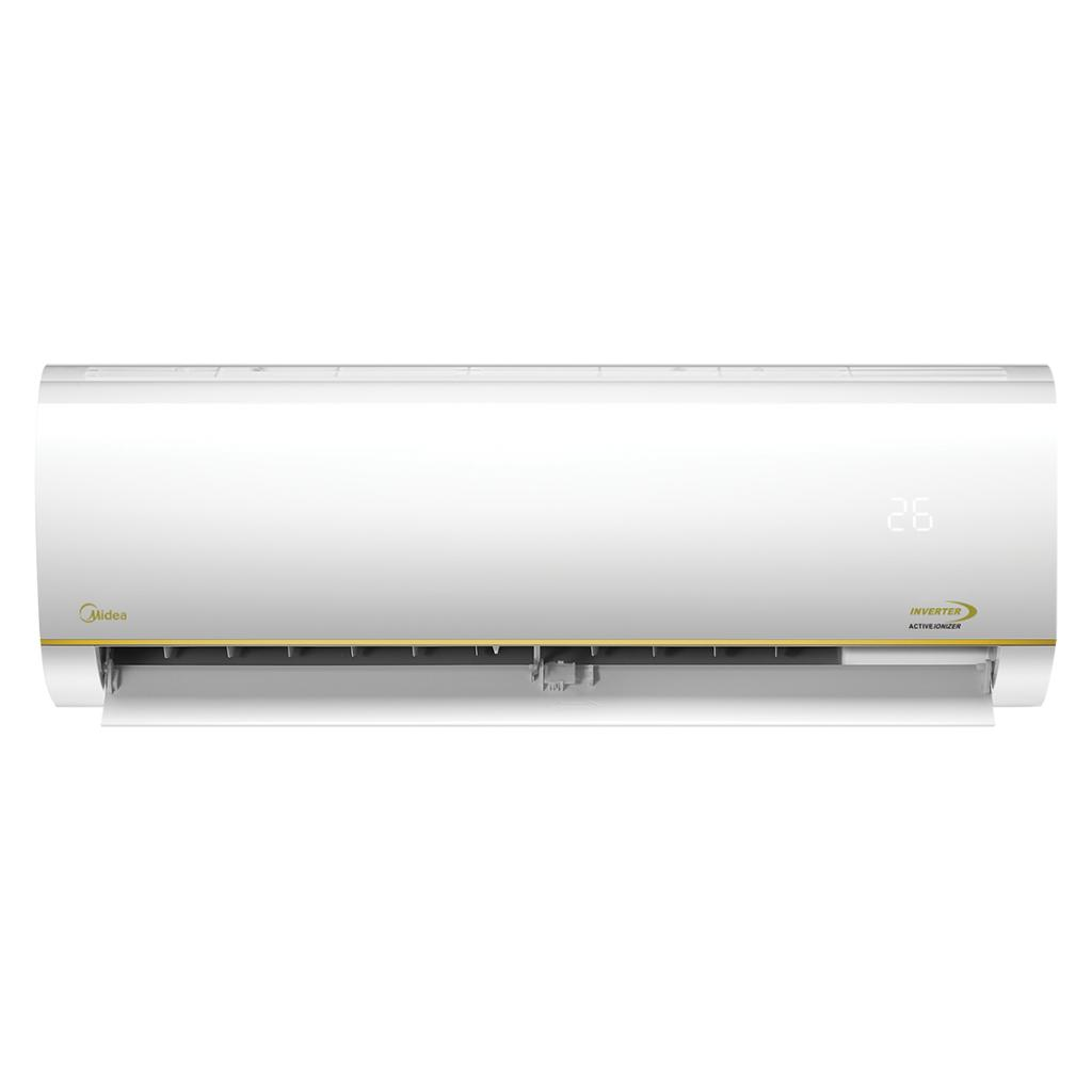 Bảng giá Máy Lạnh MIDEA Inverter 1.5 HP MSMAI-13CRDN1