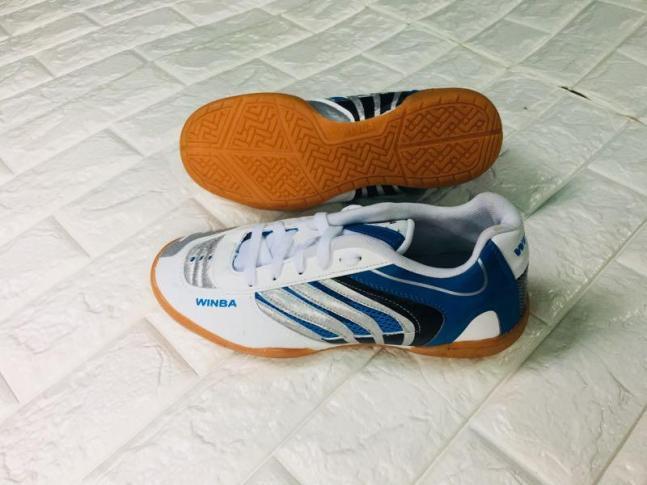 Giày bóng rổ ,bóng chuyền HA115A giá rẻ