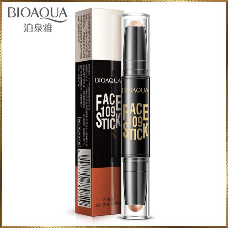 Bút tạo khối che khuyết Face 109 Stick Bioaqua FS22