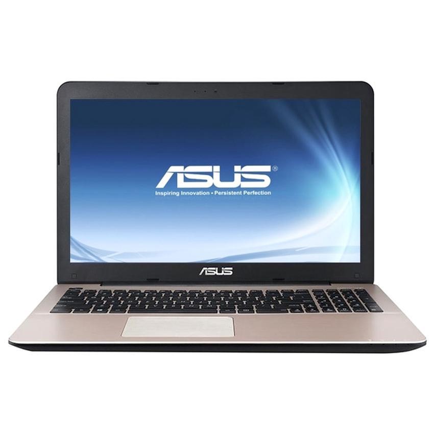 Laptop Asus Core i5 5200U ram 4G HDD 500G Vga Gt820M 2G màn 15.6 - Nhập khẩu
