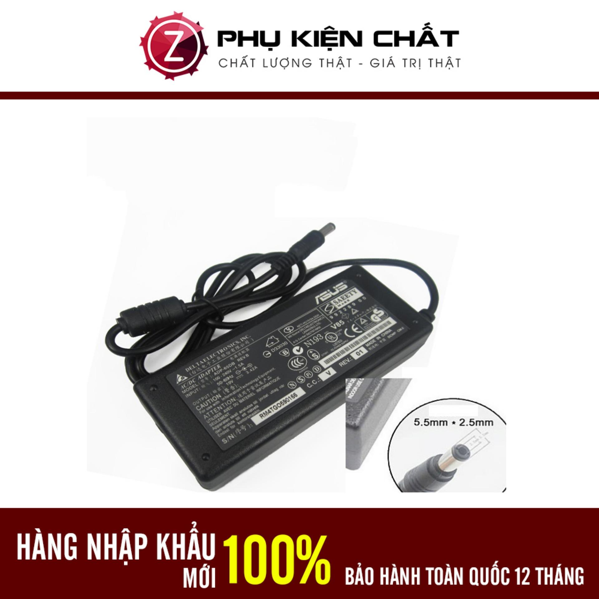Dvd Rom Asus A46c Adaptor Charger Original A46 A46ca A46cb A46cm 19v 342a Hnh Nh Sc Laptop 65w Hng Nhp Khu
