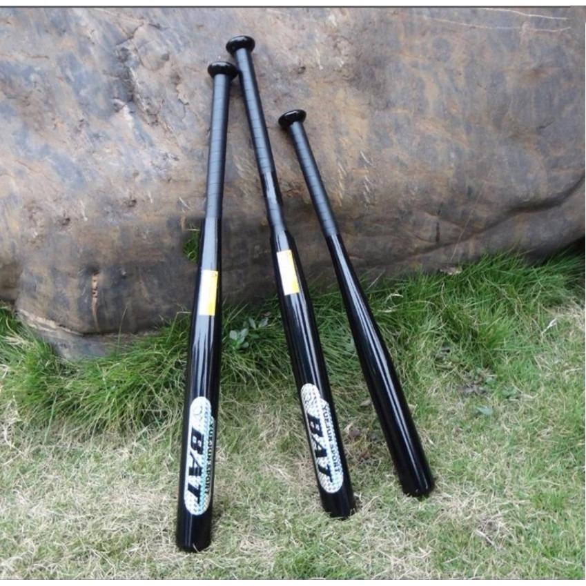 Gậy bóng chày cao cấp 28 inch hợp kim