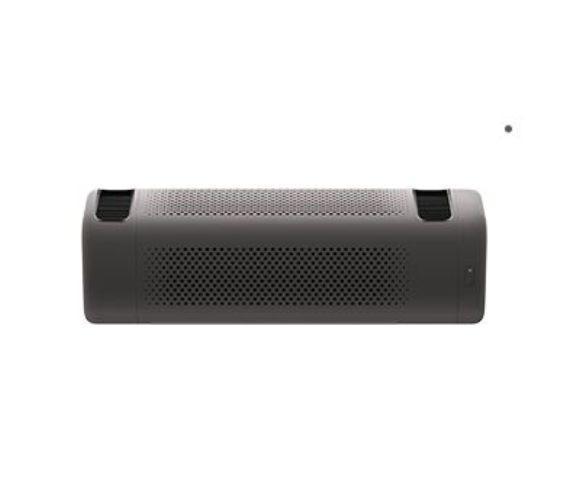 Bảng giá Máy lọc không khí ô tô Xiaomi car air Purifier