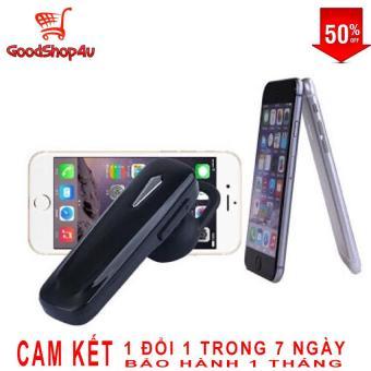 [HÓT HÒN HỌT] Tai nghe Bluetooth không dây Headset, Tai nghe kèm mic, tai nghe giá rẻ, tai nghe bluetooth không dây, tai nghe dùng cho Iphone, oppo, xiaomi, samsung...[GoodShop4u]