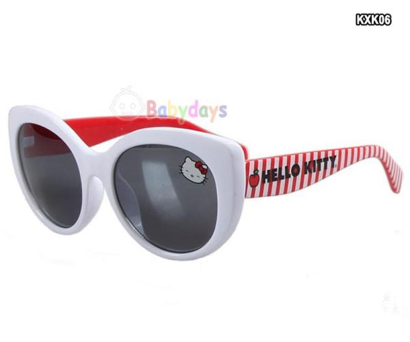 Giá bán Kính mắt thời trang trẻ em KXK06