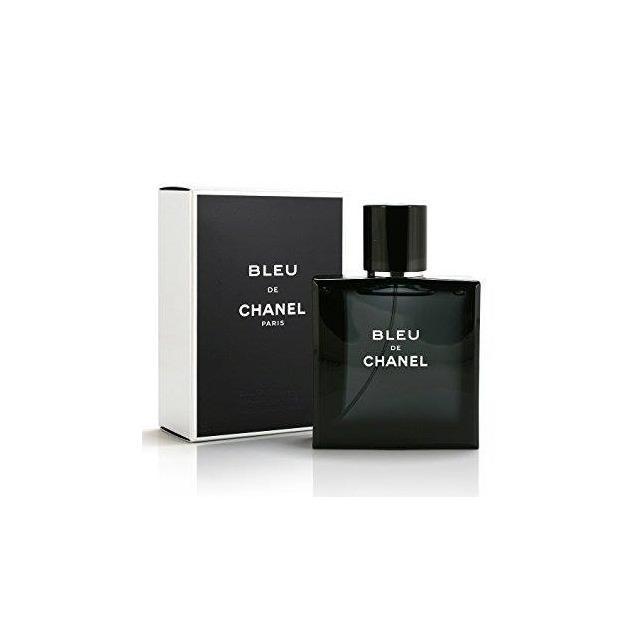 Mua Nước Hoa Chanel Bleu Danh Cho Nam Hang Xach Tay Singapore Chanel Rẻ