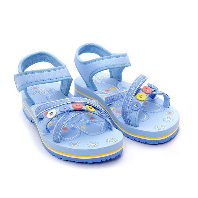 Giá bán Sandal Bitis Bé Gái BX2629000XDG