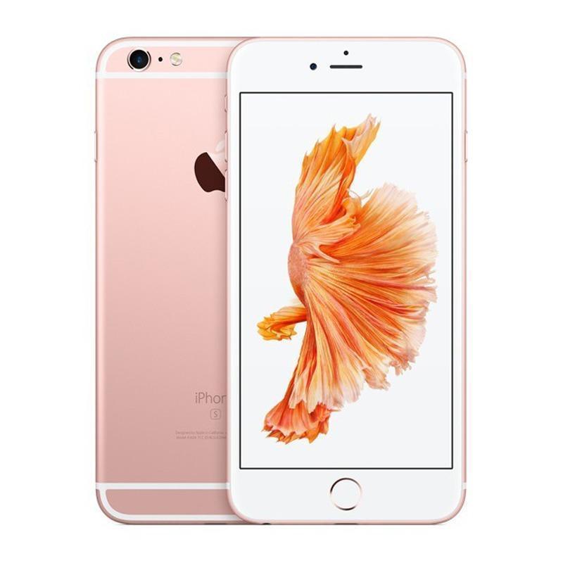 iphone 6G -16gb quốc tế - hàng nhập khẩu