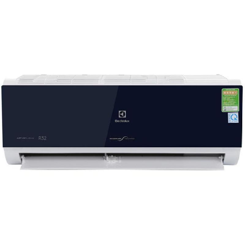 Bảng giá (NHẮN TIN ĐỂ ĐẶT HÀNG) Máy Lạnh Electrolux Inverter 1 HP ESV09CRO-D1