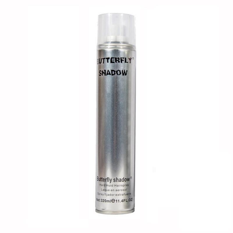 Gôm xịt tóc Shadow 320ml giá rẻ