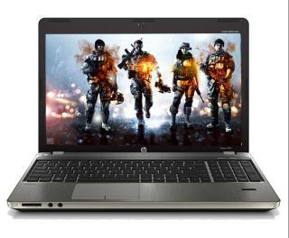 HP 4540S I5 4GB 500GB laptop nhật bản giá xấp mặt tặng chuột và balo bảo hành 12 tháng thumbnail