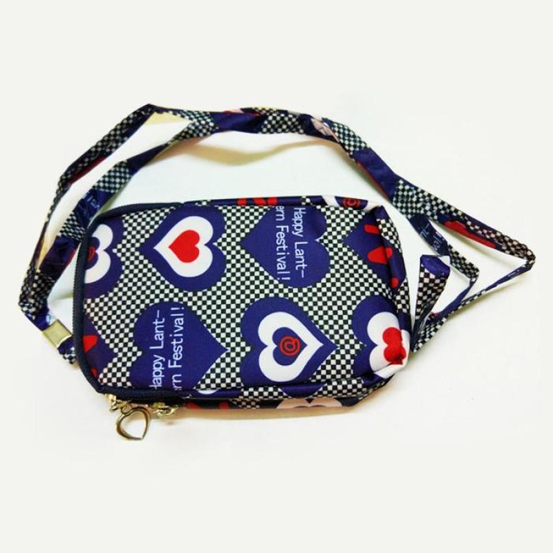 Bảng giá Túi My Love 2 ngăn đựng điện thoại và tiền Phong Vũ