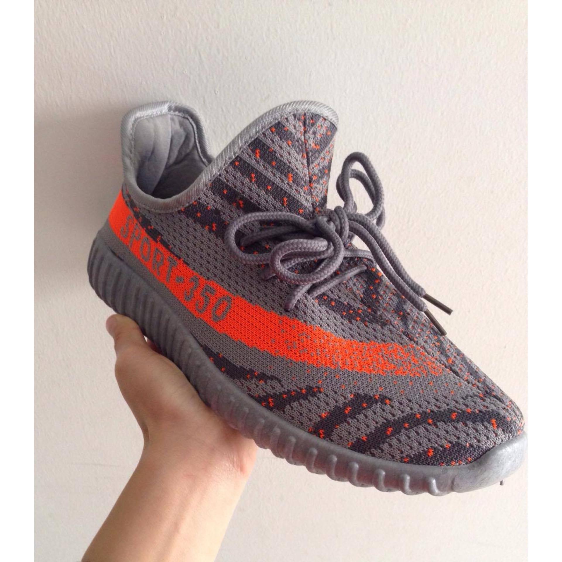Mua Giay Sneaker Mbs020 Mới