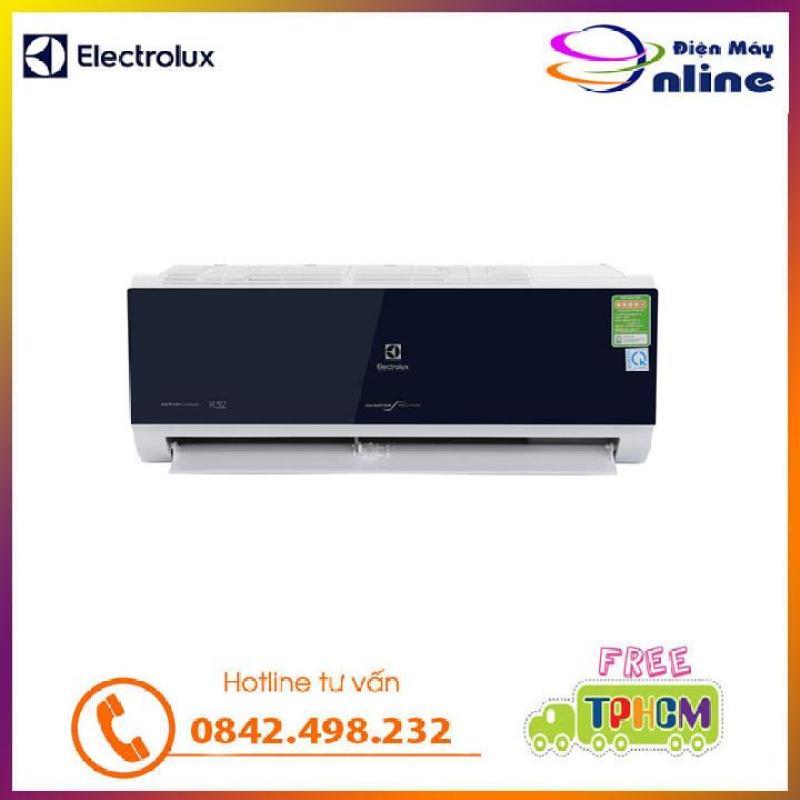Bảng giá (Hỏi Hàng Trước Khi Đặt) Máy Lạnh Electrolux Inverter 1 HP ESV09CRO-D1 - Giá Tại Kho