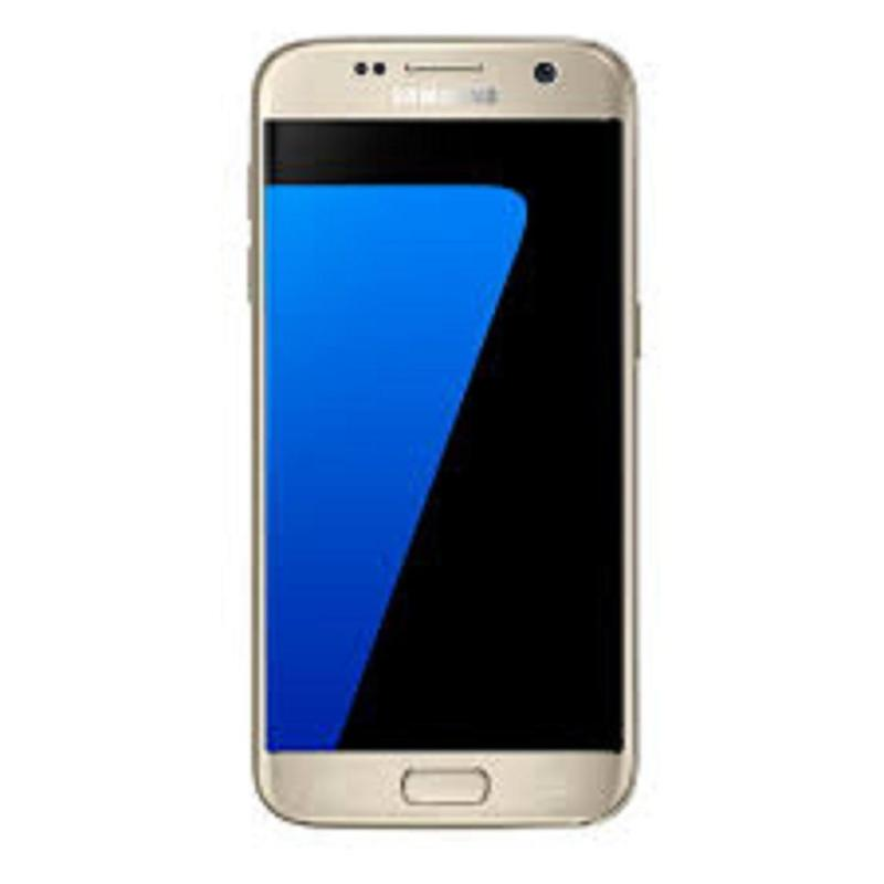 Samsung Galaxy s7(vàng) ram4,32gb