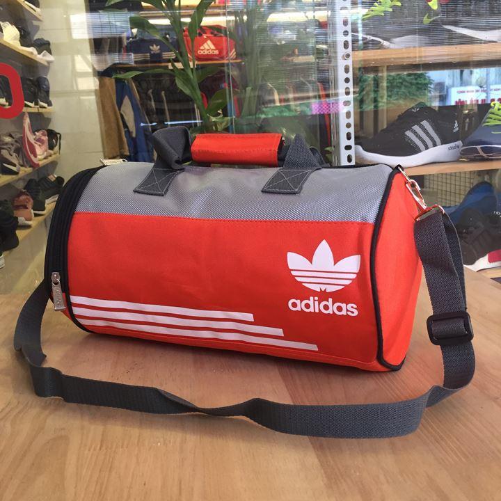 Túi đựng đồ thể thao