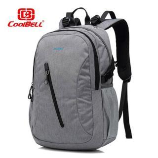 Balo laptop Coolbell CB3309 thời trang chất lượng cao thumbnail