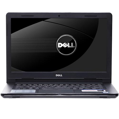 Laptop Dell Inspiron 14 3476 8J61P1 core i3 8130u