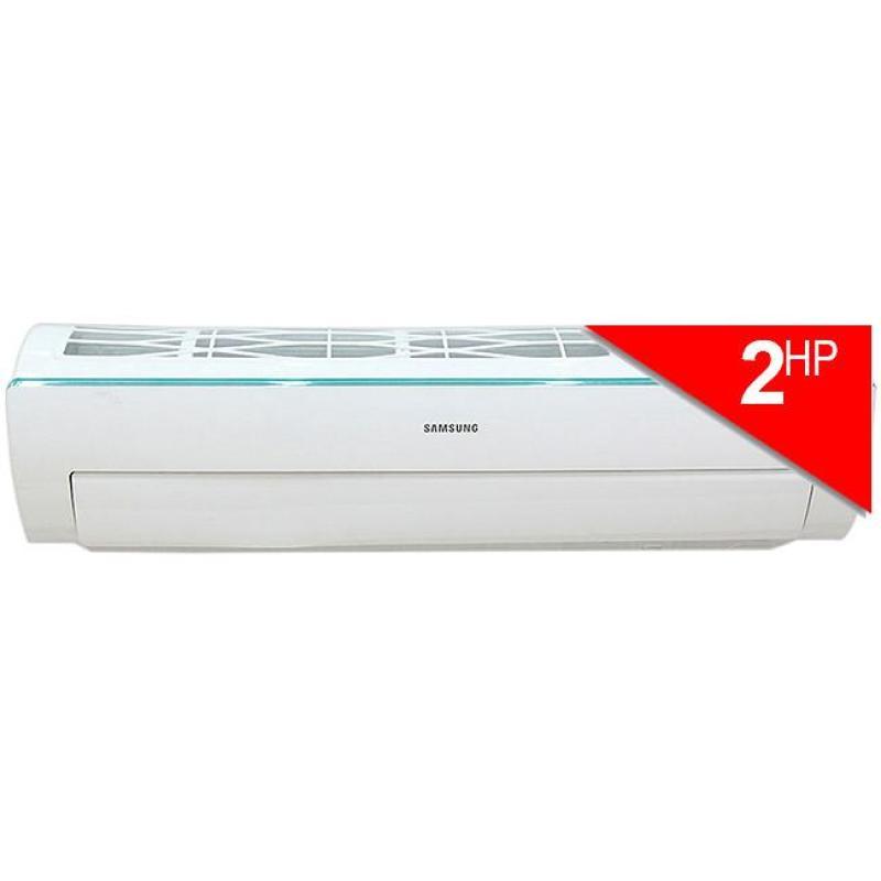 Máy Lạnh SAMSUNG 2.0 Hp AR18KCFSSURNSV/XSV chính hãng