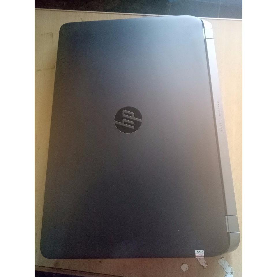 Hình ảnh Laptop HP Elitebook 8460p (Core i5 2520M, 4GB, 250GB, 14 inch
