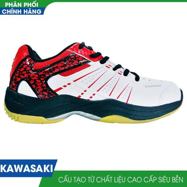 Giầy cầu lông Kawasaki K 063 giá rẻ