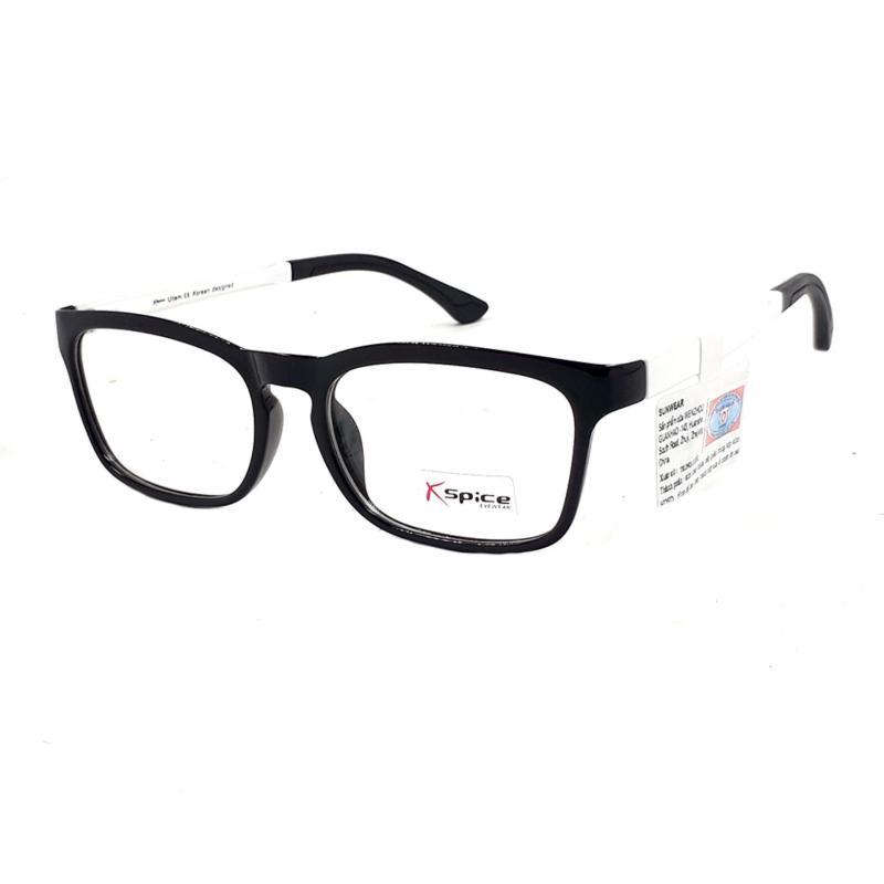 Giá bán Gọng kính Xspice NM6100_C6