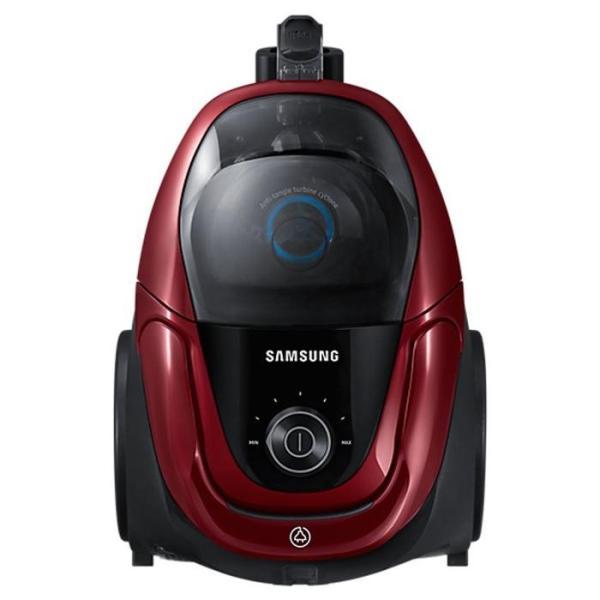 Máy hút bụi Samsung VC18M3130V1 2L