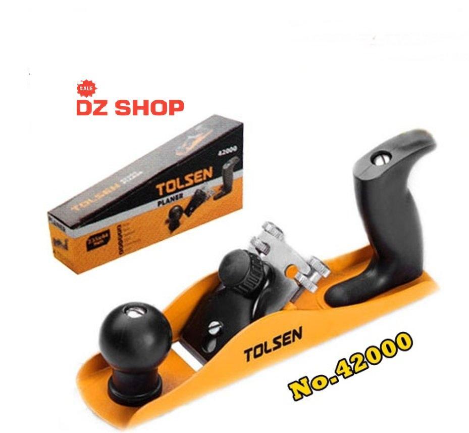 bán máy bào gỗ -mua ngay bàn bào gỗ cầm tay tolsen,tiện dụng,dành cho thợ không chuyên,trọng lượng nhẹ mẫu 19 -cung cấp và bảo hành uy tín 1 đổi 1 bởi DZ SHOP