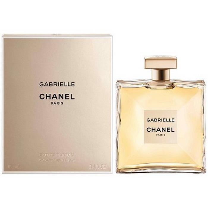 Nước hoa Chanel Gabrielle eau de perfurm 100ml