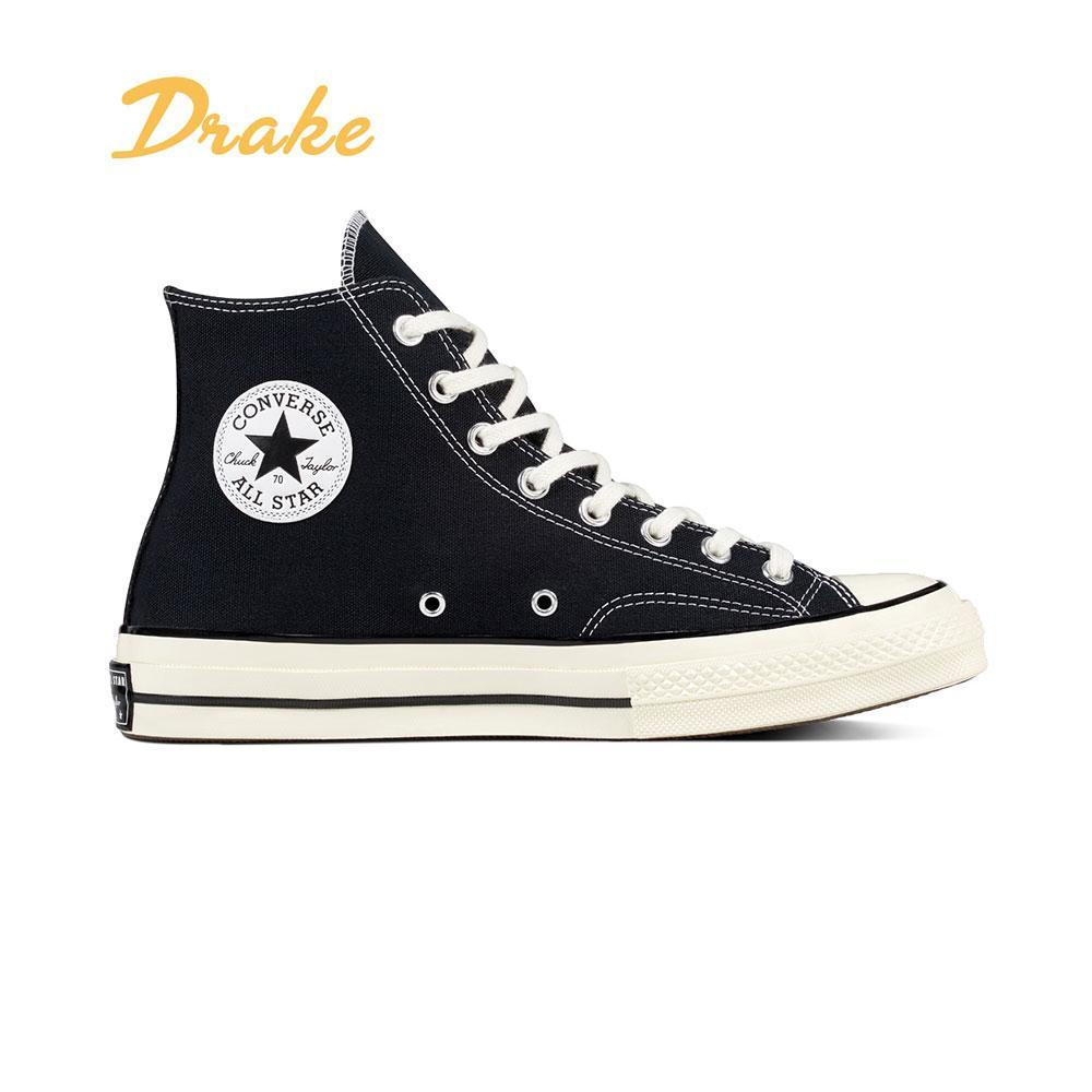 bee2eed071a3e3 Giày Converse Chuck Taylor All Star 1970s 162050