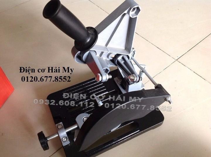 Đế Kẹp Máy Mài - TZ-6103 giá rẻ chất lượng tốt