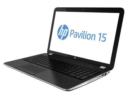 LAPTOP HP 15- N038TU CORE I5 - 4200U 1.6/4GB/500GB HÀNG NHẬP KHẨU
