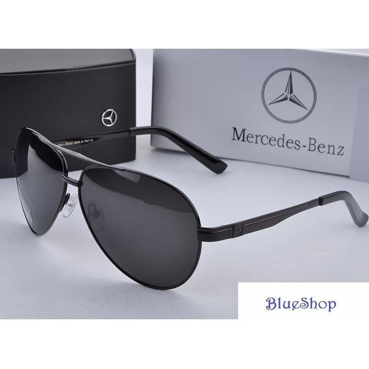 f3a6fd0a6434 Mắt kính thời trang Nam - Mua Mắt kính thời trang Nam ở giá tốt nhất ...