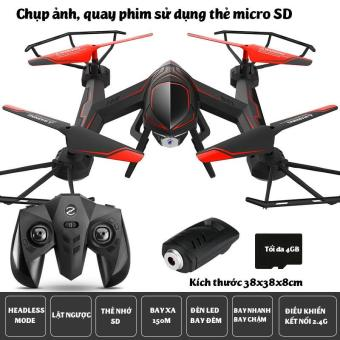 Flycam,Đồ Chơi Máy Bay Điều Khiển - Sắm Máy Bay Điều Khiển Từ Xa Quay Phim Chụp Ảnh Full Hd 1080P Flycam Udary Ag-01 A233, Sale50%, Bh 12 Tháng 1 Đổi 1 Toàn Quốc ,May Bay Quay Phim Gia Re