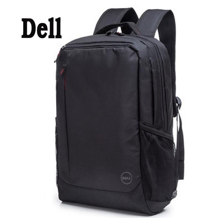 Bán Mua Ba Lo Laptop Dell 15 6 Inch Hà Nội