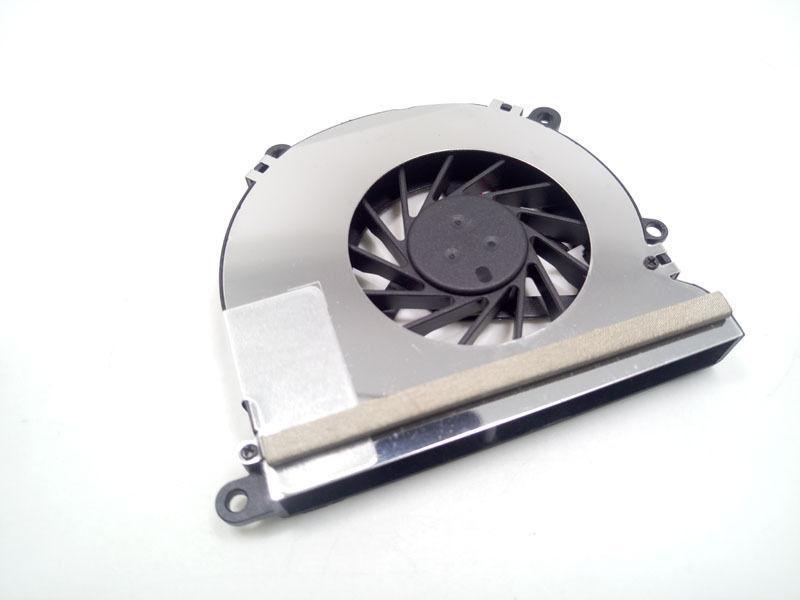 Quạt Tản Nhiệt Laptop HP Compaq CQ40 CQ41 CQ45 - HÀNG NHẬP KHẨU