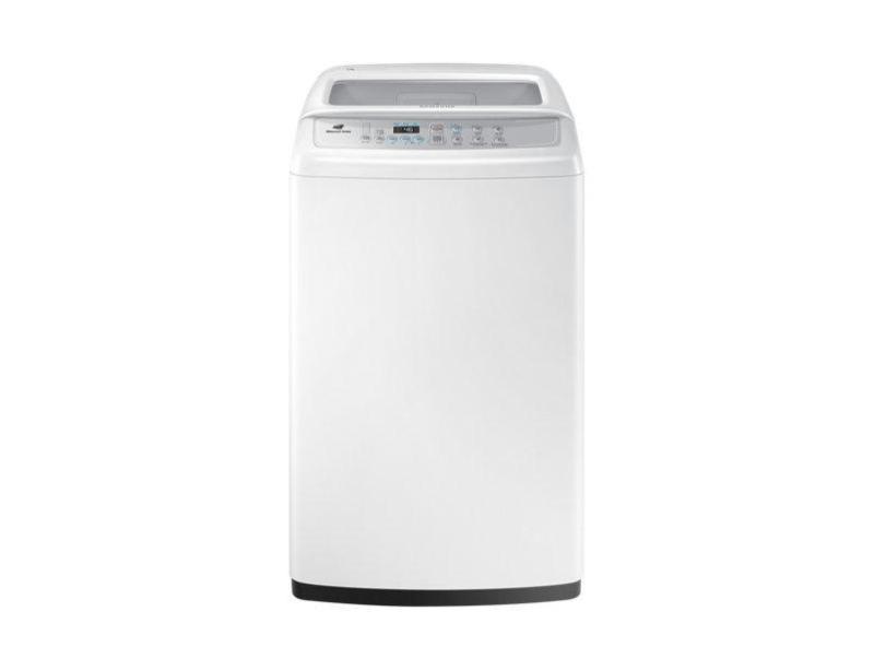Bảng giá Máy giặt Samsung 7.2kg WA72H4000SW/SV Điện máy Pico