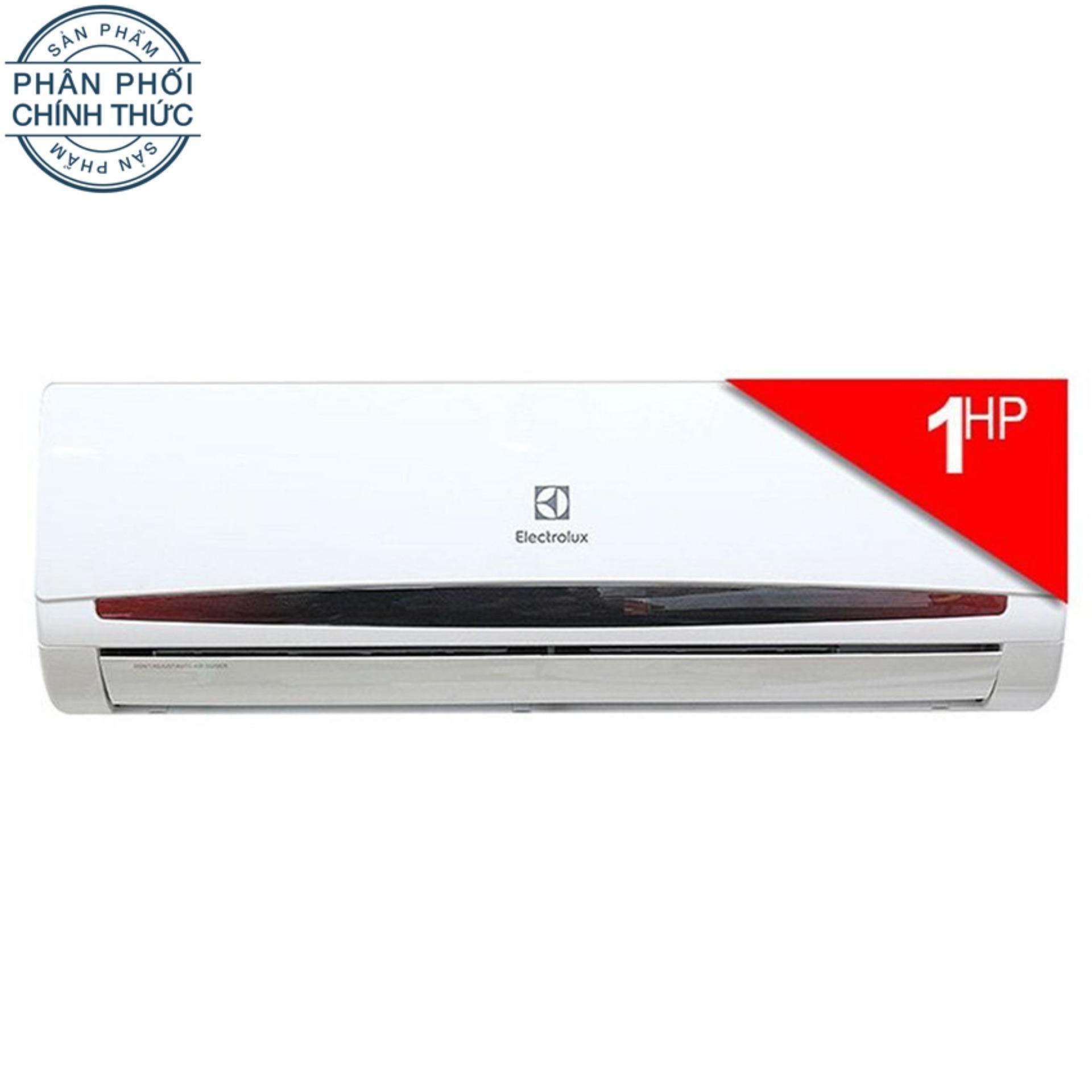 Hình ảnh Máy Lạnh Inverter Electrolux ESV09CRK-A2 (1 HP) (Trắng)