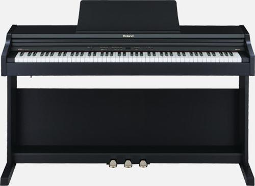 Đàn Piano điện Roland RP-102 Duy Nhất Khuyến Mại Hôm Nay