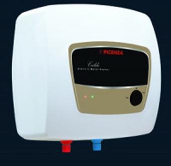 Bình nước nóng Picenza V30ET 30 lít (Chống giật)