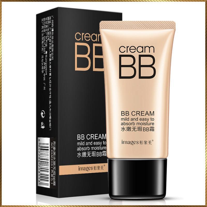 Kem nền BB Cream Perfect Cover Images CI33 nhập khẩu