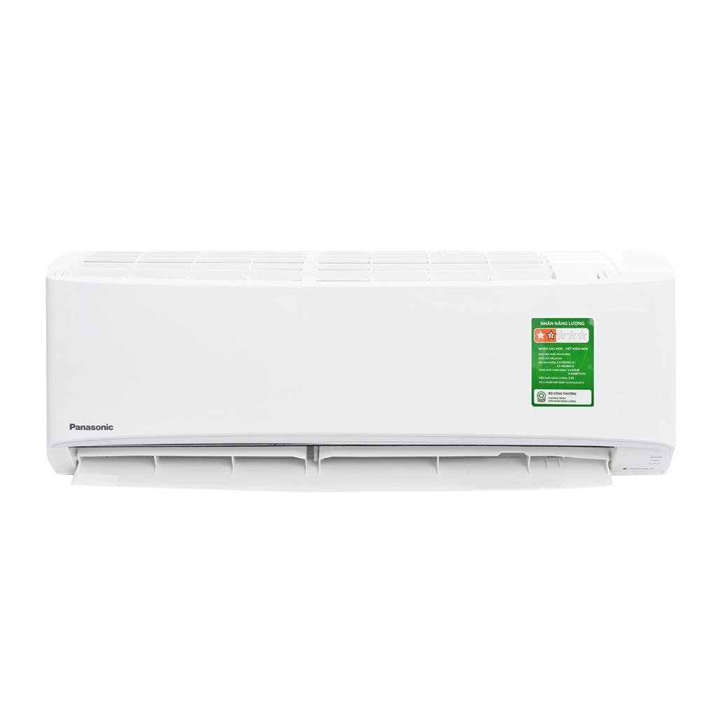 Máy lạnh panasonic CU/CS-N24TKH-8