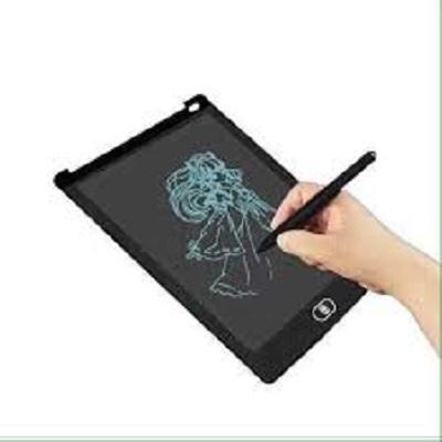Hình ảnh Bảng viết, vẽ tự xoá thông minh LCD 8.5 inch