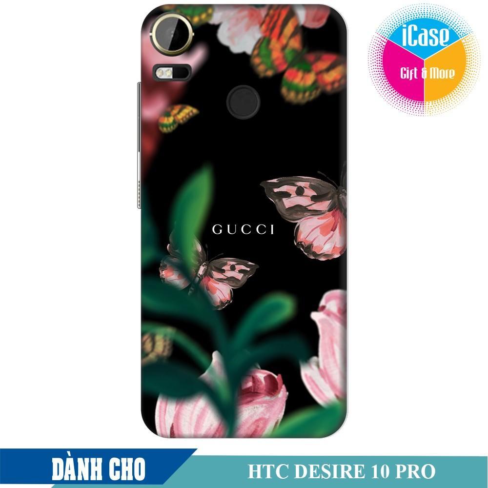 Hình ảnh Ốp lưng nhựa dẻo dành cho HTC Desire 10 Pro in hình Thương Hiệu Cao Cấp