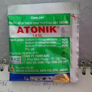 ATONIK 1.8 SL Gói 10ml thumbnail