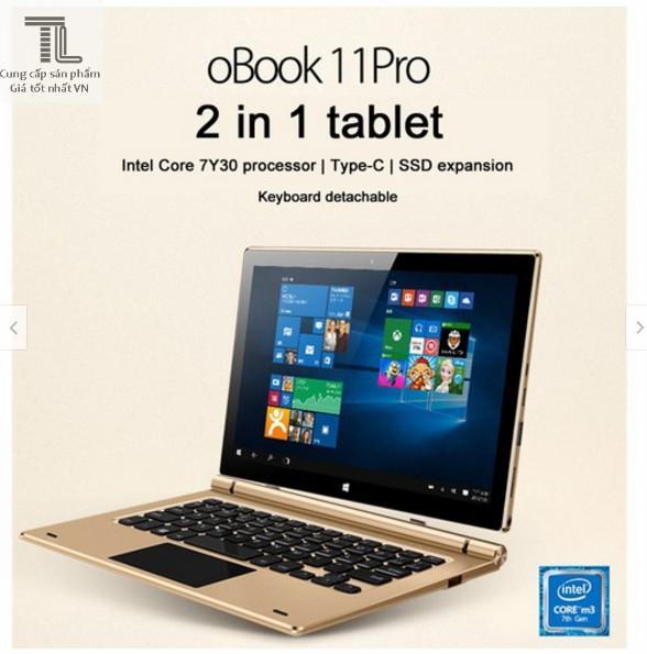 Máy tính bảng Onda Obook 11 Pro