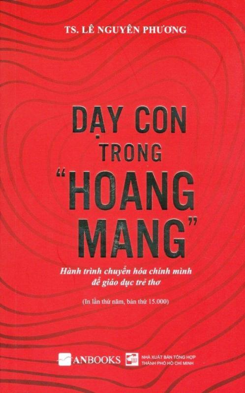 Mua Dạy Con Trong Hoang Mang - Dương Thụy,Kim Định,Priest,Tùng Phong,Viên Linh,Lê Nguyên Phương