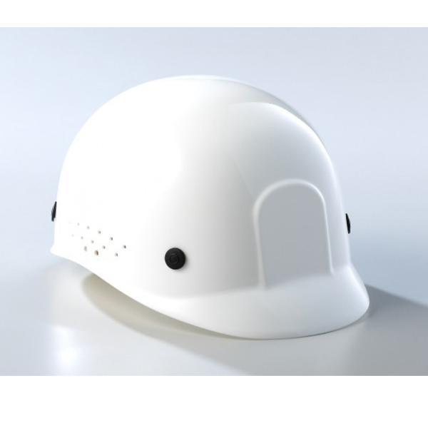Mũ Bảo hộ Đài Loan BP65 màu trắng | mũ bảo hộ lao động Đài loan | mũ bảo hộ công trường | Mũ kĩ sư | mũ bảo hộ có lỗ thoáng khí | mũ bảo hộ Blue Eagel